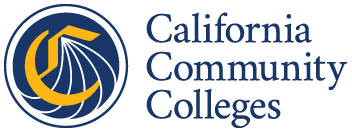 California Community Colleges Chancellor's Office